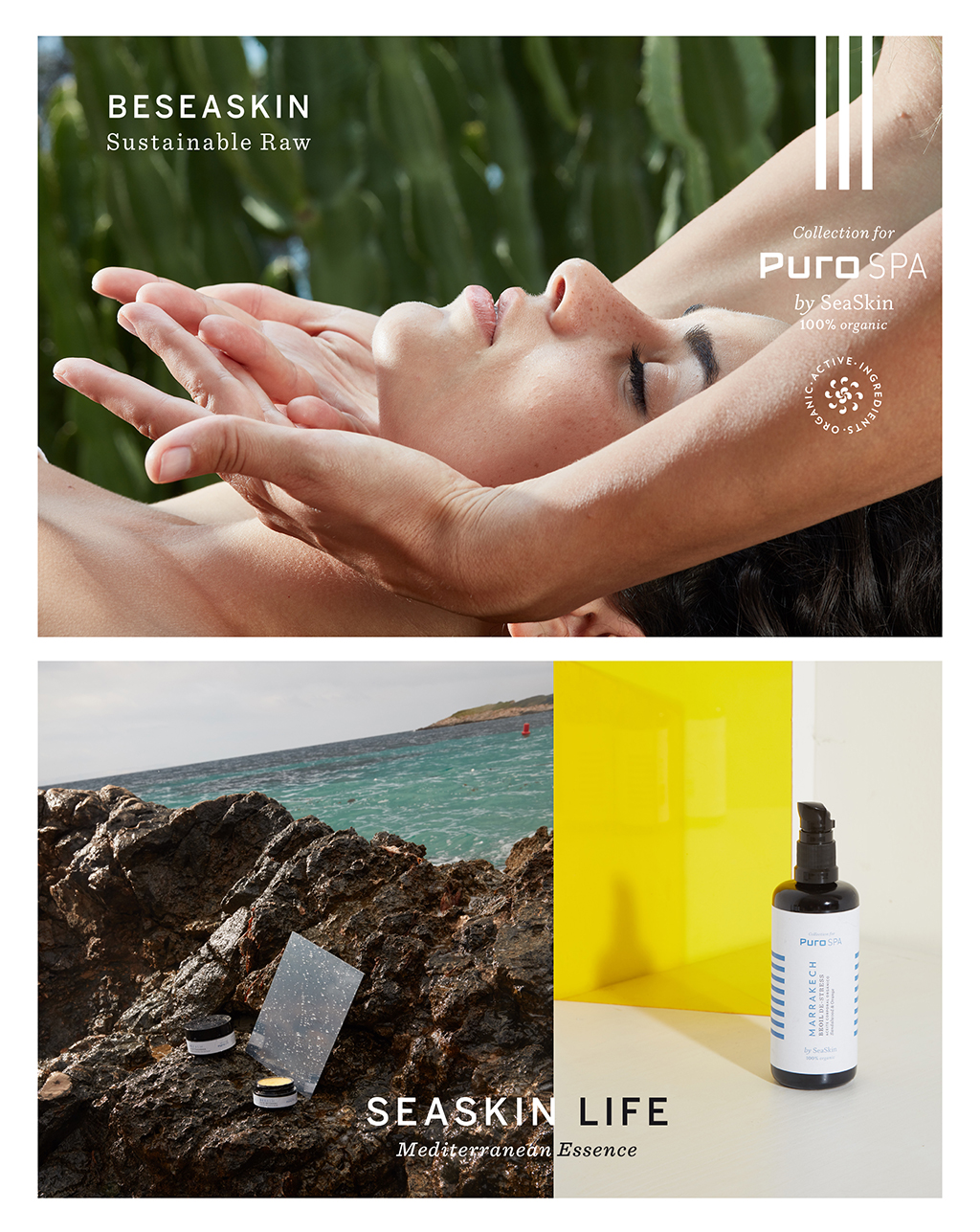wellness_puro spa_seaskincosmetics_mood_