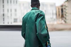 Editorial-Fotografo Barcelona - Cristina Jiménez Rey Photography-Editorial-Fotografo