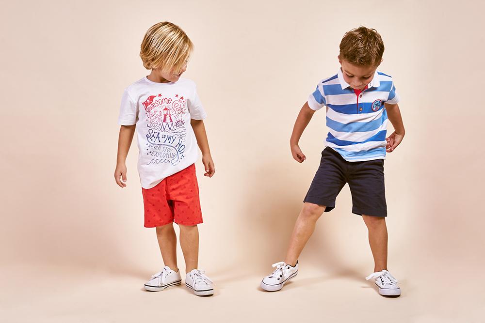 Fotografía e-commerce-prenda-producto-lifestyle-TOP-TOP