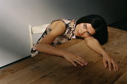 Cristina Jimenez Rey-110