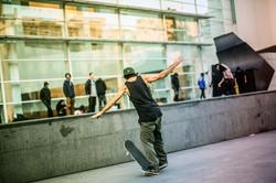 Fotografía Skaters-Lifestyle-Sport-Fotografía estilo de vida-