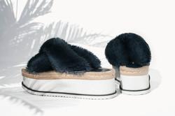 e-commerce-producto-Cristina Jimenez Rey-Fotografo-Freelance-Tempe