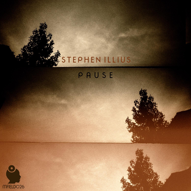 Stephen Illius-Pause