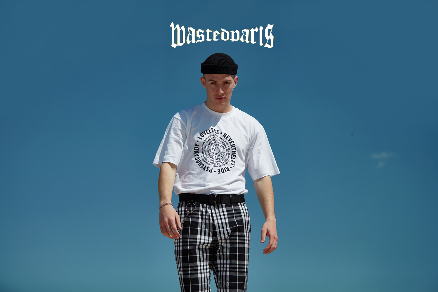 Wastedparis
