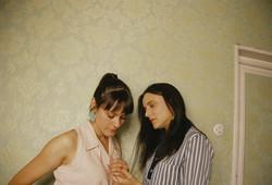 Fotografía videoclip Mujer contra mujer de Javiera Mena.cristinajimenezrey.DOP.Lifestyle.