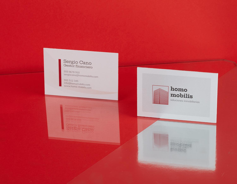 Inklabtarjetas | Cristina Jiménez Rey Fotografo-fotografía producto creativa-ecommerceInklabtarjetas