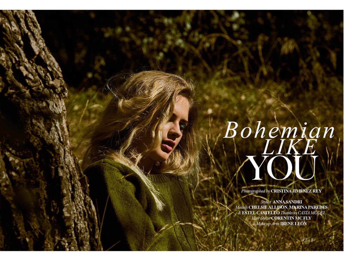bohemian-like-you