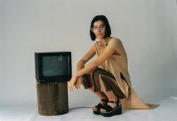 Cristina Jimenez Rey-105