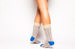 ¡E-commerce- calcetines-producto-Cristina Jimenez Rey-Fotografo Freelance