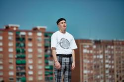 Lookbook-moda-lifestyle para Wasted Paris en Barcelona-Cristina Jiménez Rey-Fotografa freelance-Dire