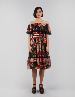 e-commerce-producto-Cristina Jimenez Rey