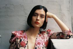 Cristina Jimenez Rey-152