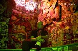Editorial lifestyle para Vulkan Magazine-Fotografa Freelance