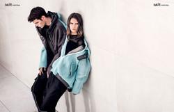 Lookbook-Editorial-ZER COLLECTION-Fotografo-Cristina Jimenez Rey-Moda