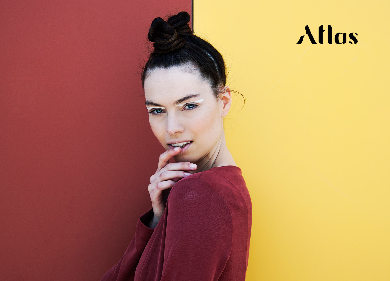 Valued-Atlas Magazine