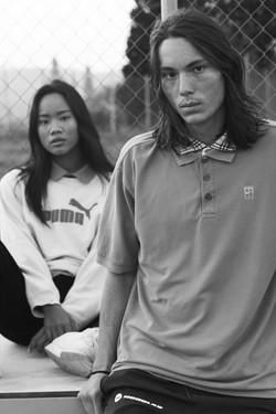 Vulkan Magazine-Editorial-Moda -Lifestyle-Cristina Jimenez Rey-Fotografo freelance-Dirección de arte
