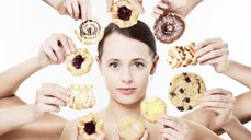 COMPULSÃO ALIMENTAR: Saiba como evitar e controlar este obstáculo comum para quem quer perder peso
