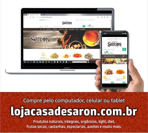 Saron_Insta021_CupomInsta.jpg