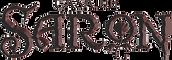 Saron - Logo fundo transp.png