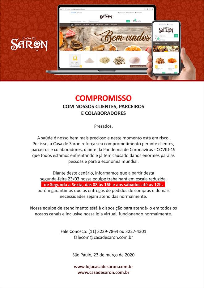 Comunicado COVID19.png