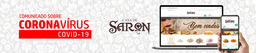 Saron_Insta053a_coronavírus.png