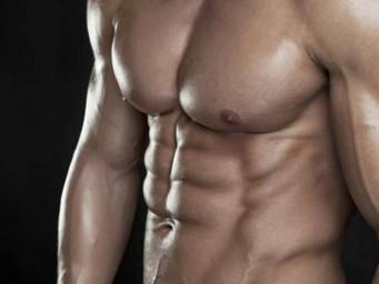 COMO CONSTRUIR O CORPO QUE VOCÊ DESEJA? Braços fortes, abdominais definidos, cérebro rápido e a libi