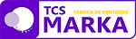 TCS - MARKA.png