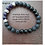 Thumbnail: Semi precious stone bracelets
