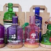 bottle craft.jpeg