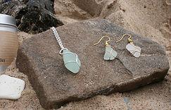 Sea glass jewellrey (2).JPG