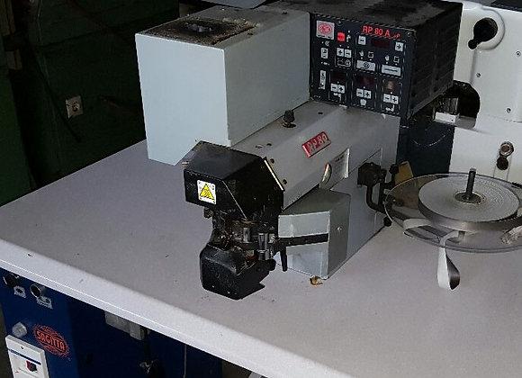SAGITTA RP-80A