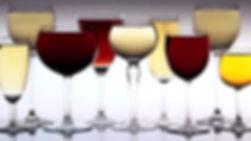 Multitude de verres de vins.jpg