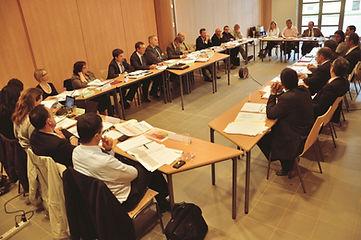 Negotiation Meeting.JPG