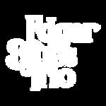 EBT-Logo_blanco.png