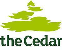 theCedar_q_HD.jpg