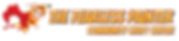 TFP-CCC-Logo.png