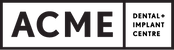Acme_Logo_FNL2-01.png