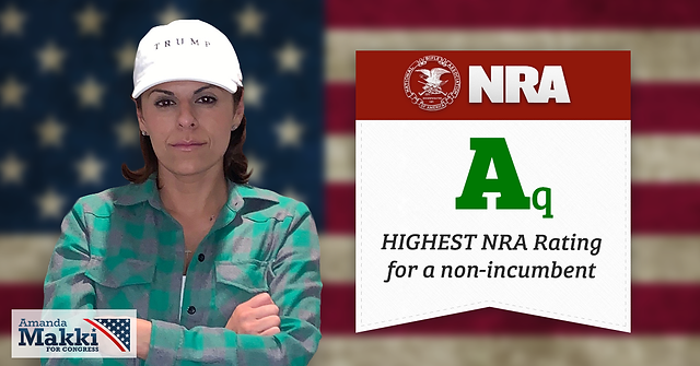 NRA-graphic-v2.png