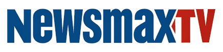Newsmax_TV_Logo.png
