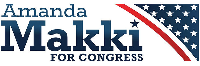 Amanda%2520Makki%2520For%2520Congress_ed