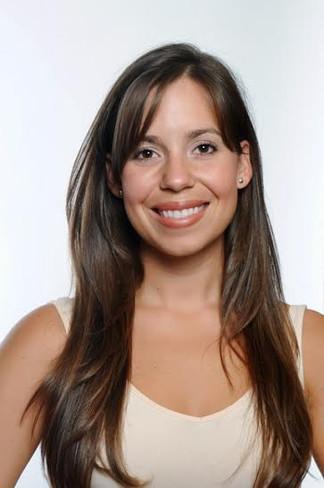 June TEFL International Barcelona Graduate Profile