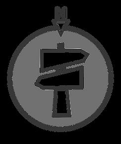 LOW Logo00