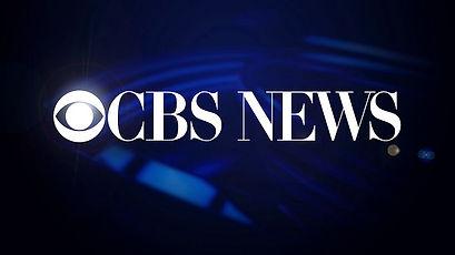 cbsnews-bg.jpg
