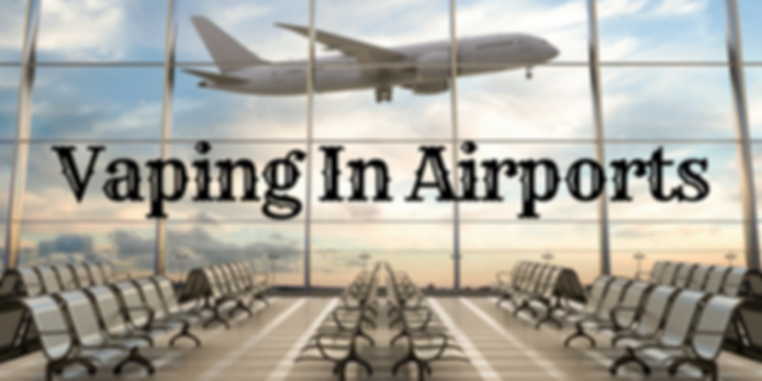 Vaping-in-airports-768x384.png
