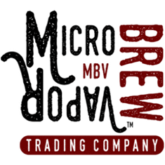 MicroBrew.png