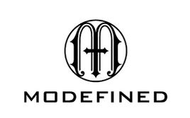 modefined.png