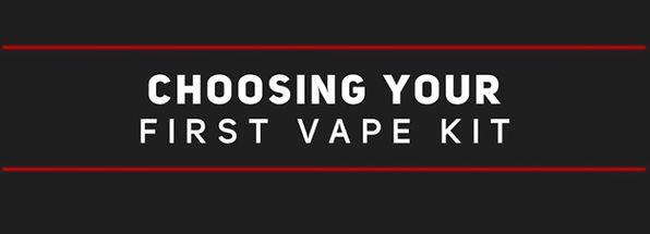 Your 1st vape.jpg