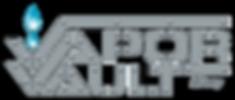 CLEAR BKGR VaporVaultLVC81a-A06aT01a-Z.p