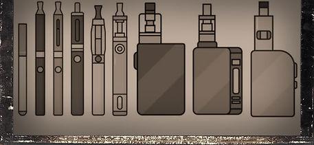 Vape Devices.jpg