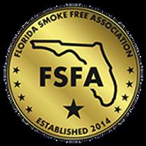 FSFA-logo1.png